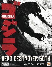 Godzilla 06 12 2014 art 1
