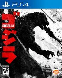 Godzilla 06 12 2014 jaquette 2.