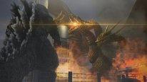 Godzilla 06 12 2014 screenshot 3