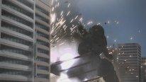 Godzilla 25 07 2014 screenshot 7