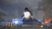 Godzilla images screenshots 10