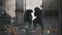 Godzilla images screenshots 13