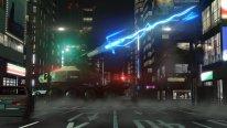 Godzilla images screenshots 14