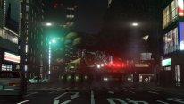 Godzilla images screenshots 15