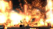 Godzilla images screenshots 16
