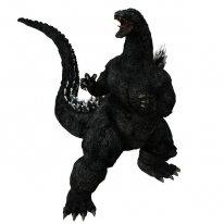 Godzilla images screenshots 17