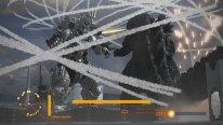 Godzilla images screenshots 20