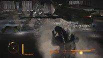 Godzilla images screenshots 2