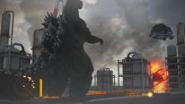 Godzilla images screenshots 3