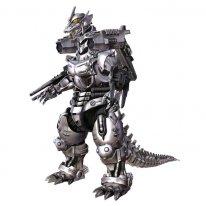 Godzilla images screenshots 3