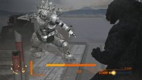 Godzilla images screenshots 5