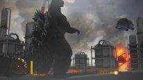 Godzilla images screenshots 7