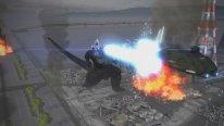 Godzilla images screenshots 8