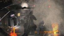 Godzilla images screenshots 9