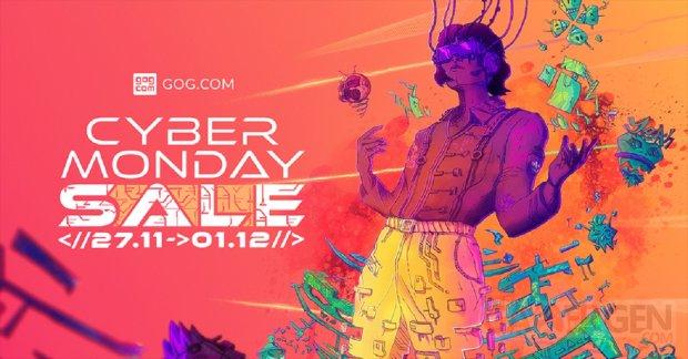 gog com facebook 02 social cyber monday