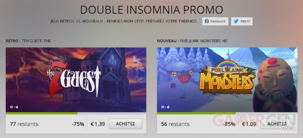 GoG Double Promo Insomnia