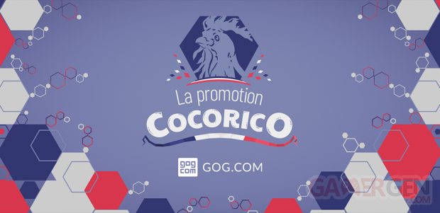 gogo cocorico twitter social 01 fr sale