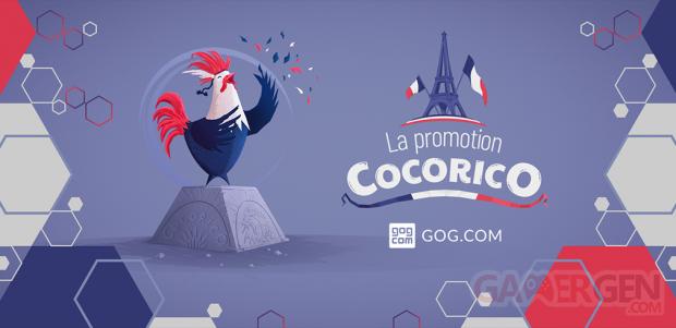 gogo cocorico twitter social 02 fr sale