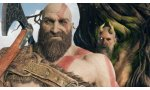 Golden Joystick Awards 2018 : God of War est le grand vainqueur