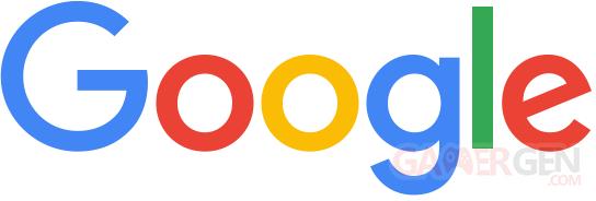 Google 2015 nouveau logo banner