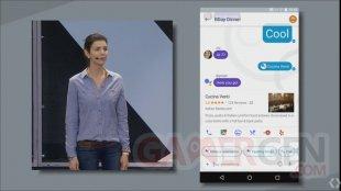 Google IO 2016194109