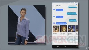 Google IO 2016194319