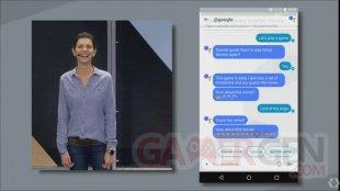 Google IO 2016194552