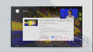 Google IO 2016200905