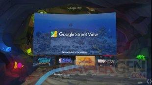 Google IO 2016202014