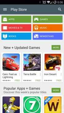 google play store 5 androidpolice (1)