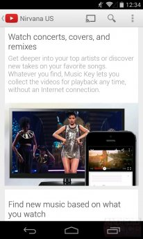google play youtube music key screenshot androidpolice  (10)
