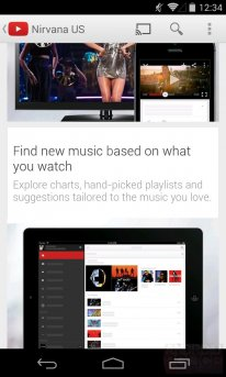 google play youtube music key screenshot androidpolice  (11)
