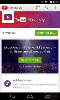 google play youtube music key screenshot androidpolice  (2)