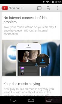 google play youtube music key screenshot androidpolice  (5)
