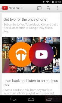 google play youtube music key screenshot androidpolice  (7)