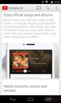 google play youtube music key screenshot androidpolice  (9)