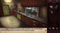 Goosebumps the game screenshot 6