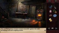Goosebumps the game screenshot 7