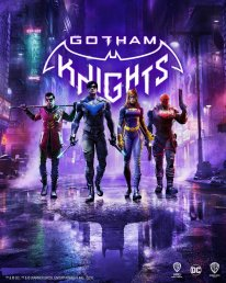 Gotham Knights 03 09 2021 key art 2