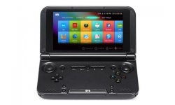 gpd xd console android portable retrogaming