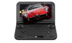 gpd xd plus console jeu portable android promotion precommande