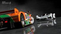 Gran Turismo 6 26 06 2015 GFOS screenshot 2