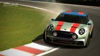Gran Turismo 6 (2)