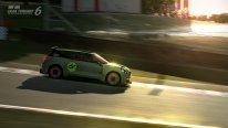 Gran Turismo 6 (4)