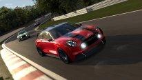 Gran Turismo 6 (6)