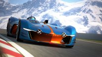 Gran Turismo 6 Alpine Vision Gran Turismo images screenshots 16