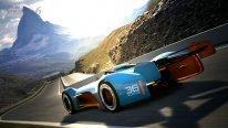 Gran Turismo 6 Alpine Vision Gran Turismo images screenshots 17