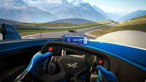 Gran Turismo 6 Alpine Vision Gran Turismo images screenshots 19