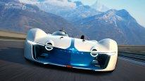 Gran Turismo 6 Alpine Vision Gran Turismo images screenshots 22
