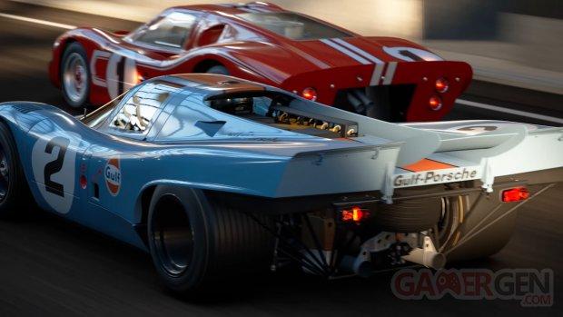 Gran Turismo 7 head 1
